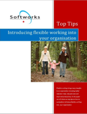 Flexible Working resized 174
