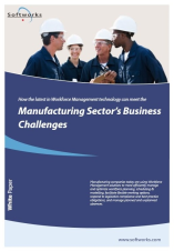 Manufacturing White Paper resized 157