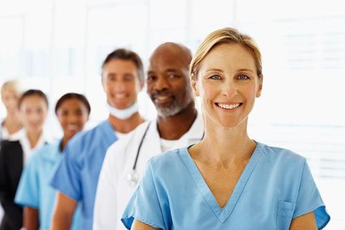 Healthcare_Image