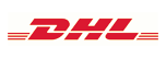 DHL-colour