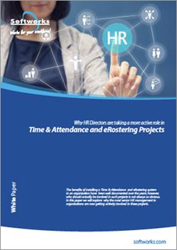 HR directors cover.png