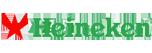 Heineken-colour