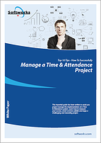 ManageT+A_Project_Cover.png