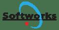 Softworks Logo