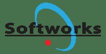 Softworks Logo-1.png