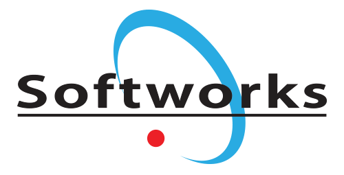 Softworks Logo.png