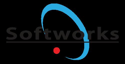 Softworks_Logo-8.png