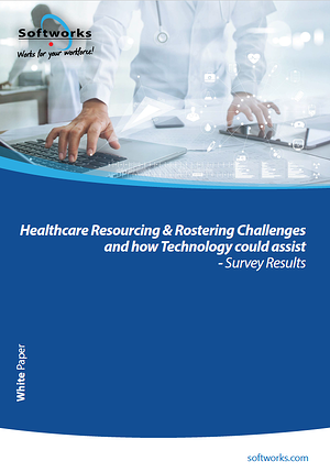 White paper NHE Survey-1