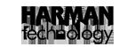Selfridges-colour