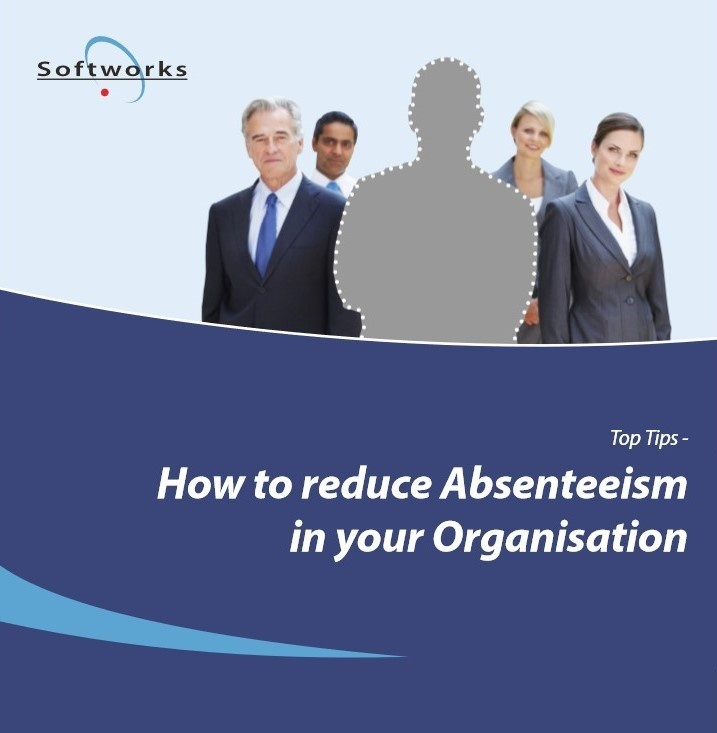 Top tips Absenteeism resized 174