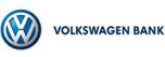 VW_bank-colour-1